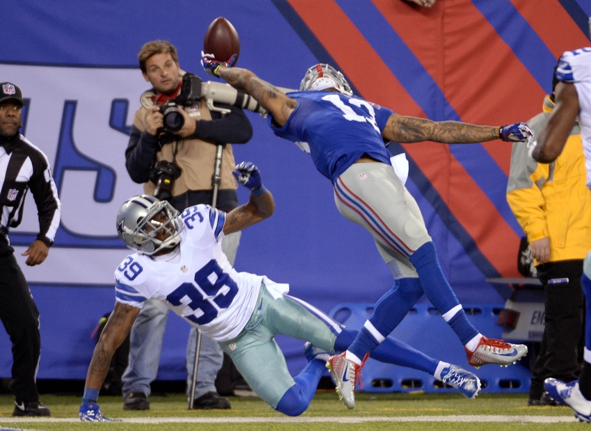 cowboys steal win from giants monday morning realist