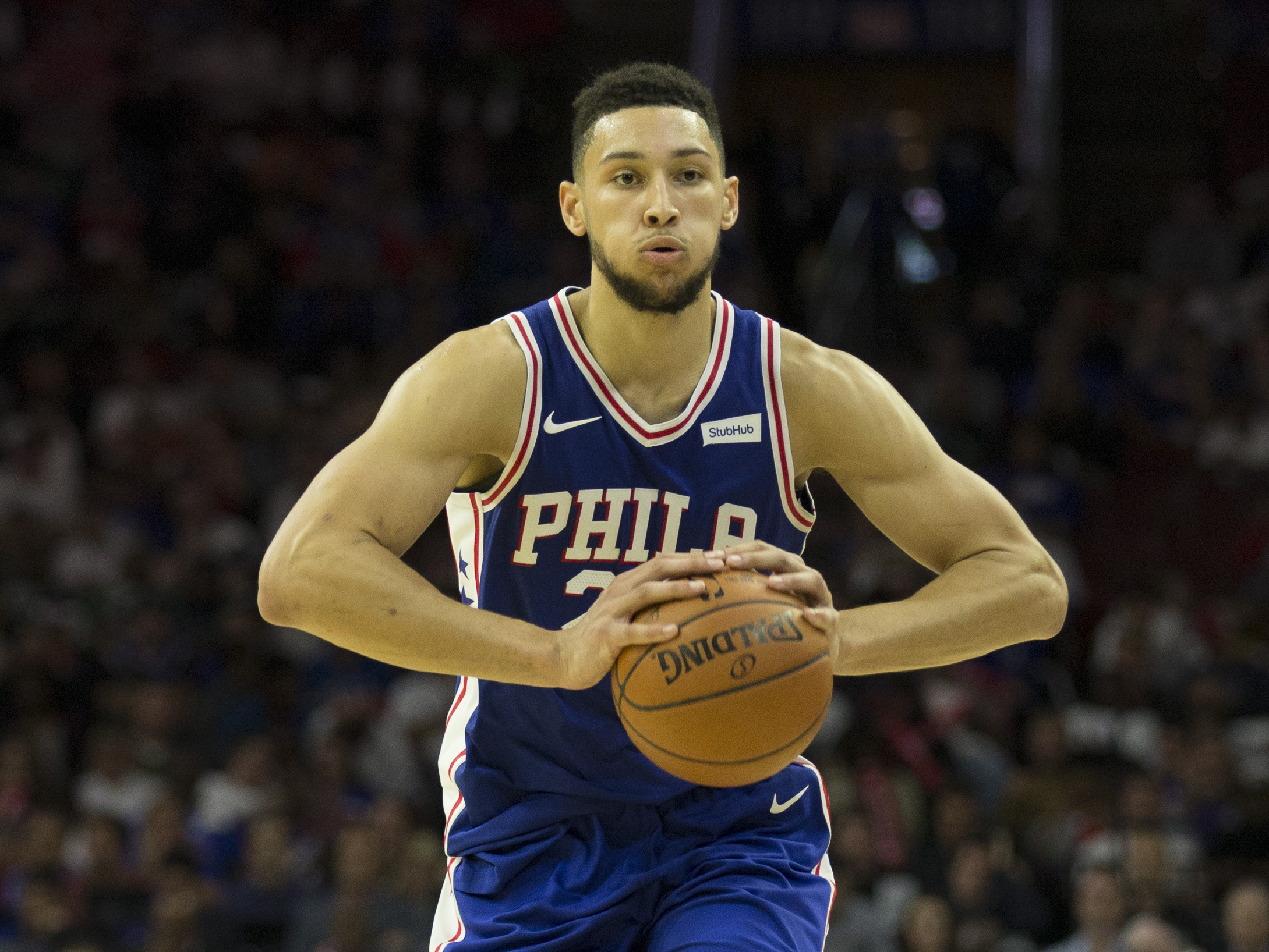 76ers: Philadelphia 76ers: Why Do The Sixers Keep Turning The