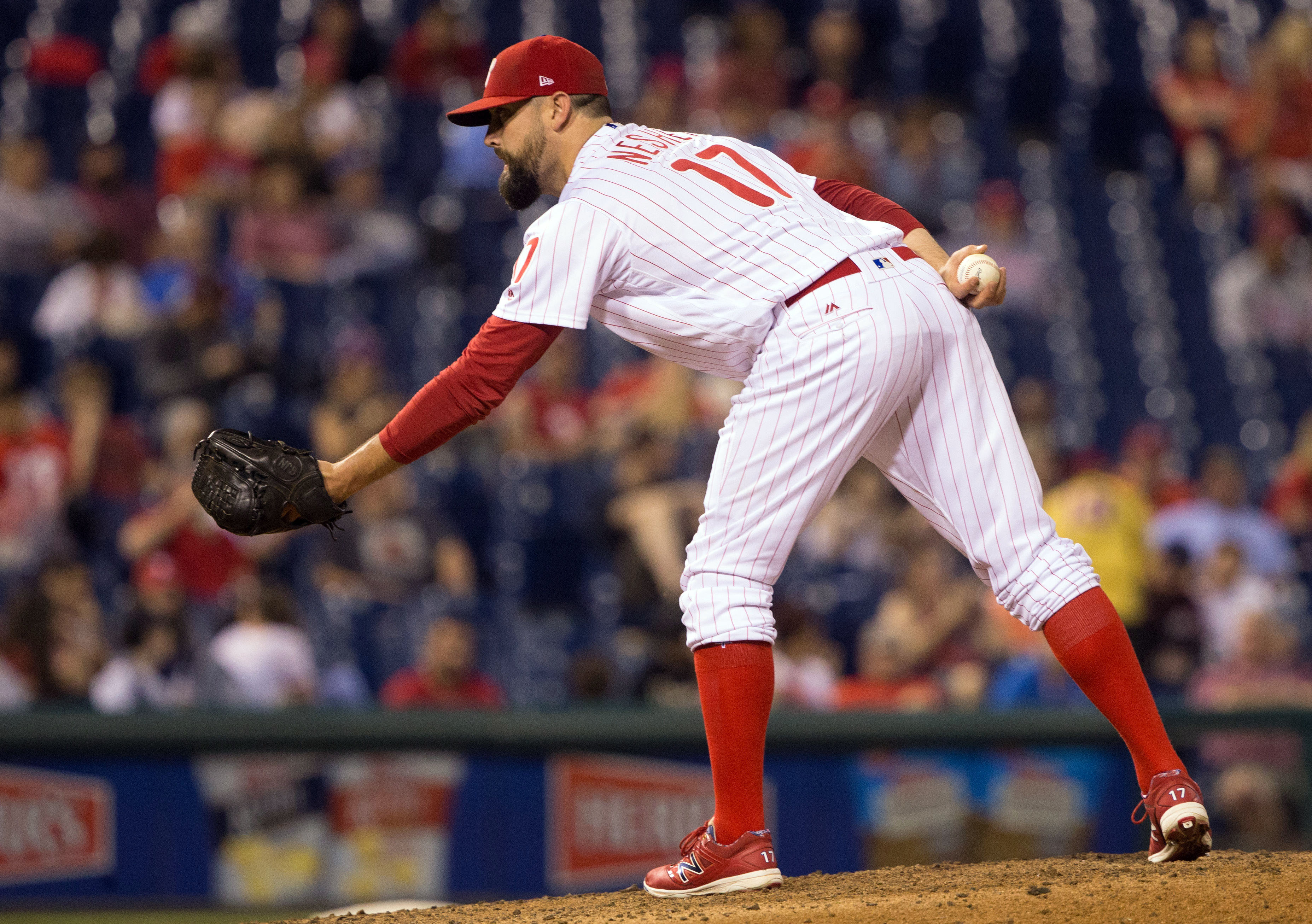 6f68865a434 Philadelphia Phillies  Five players to watch at Trade Deadline - Page 2